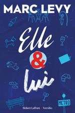 Vente Livre Numérique : Elle et Lui  - Marc LEVY