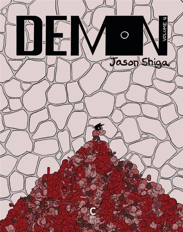 Demon T.4