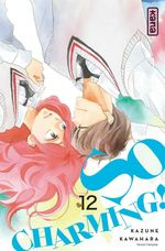 Vente Livre Numérique : So charming ! T.12  - Kazune Kawahara