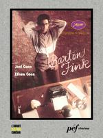 Barton Fink - Scénario du film  - Ethan Coen - Joel Coen