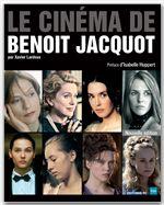 Le cinéma de Benoît Jacquot