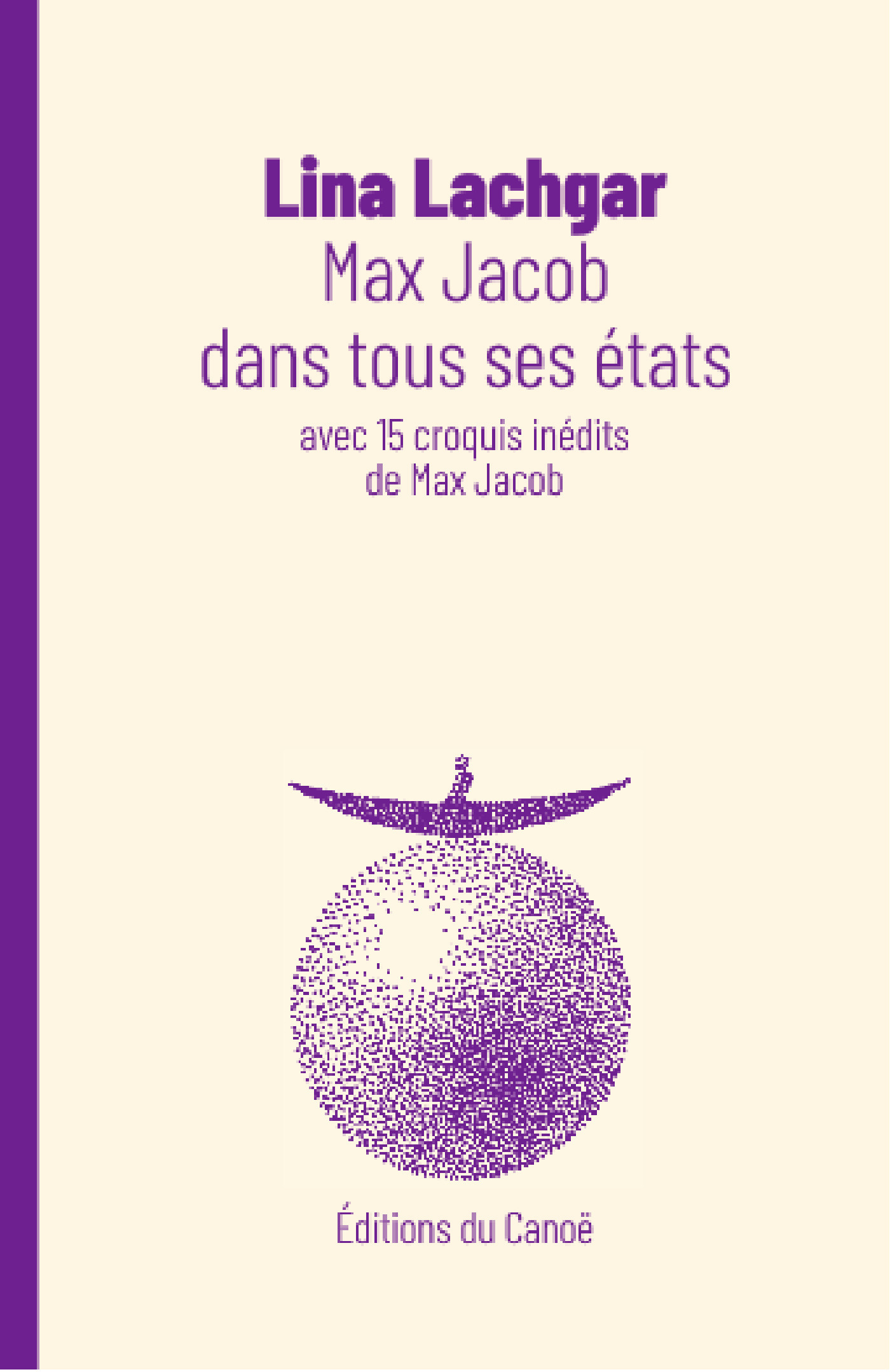 Max Jacob dans tous ses états