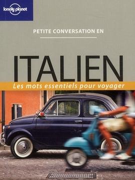 Italien (2e édition)