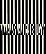 Vasarely t.1