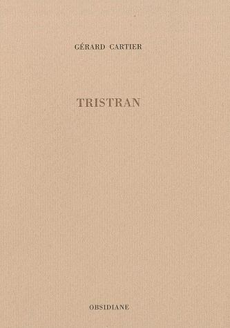 Tristran
