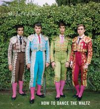 michal chelbin how to dance the waltz
