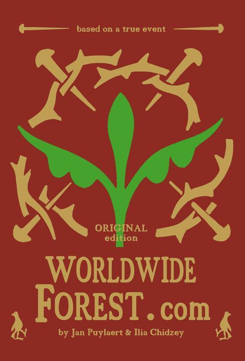 Worldwideforest.com