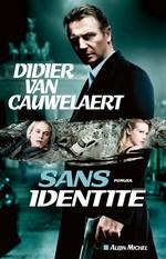 Vente Livre Numérique : Hors de moi  - Didier van Cauwelaert