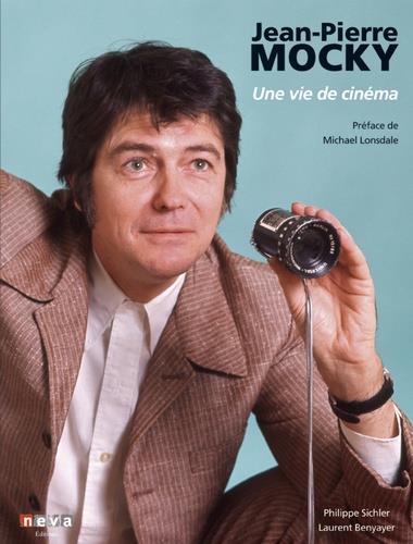 Jean-Pierre Mocky ; une vie de cinéma ; coffret