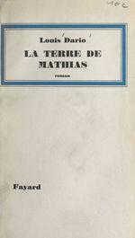 La terre de Mathias