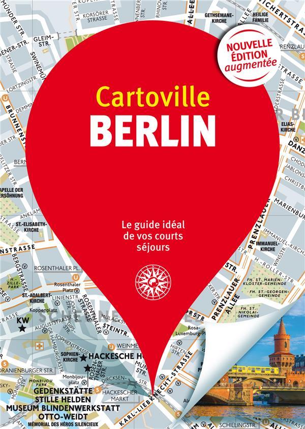 Berlin (édition 2019)