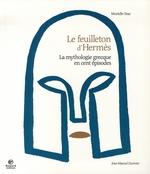 Couverture de Le Feuilleton D'Hermes