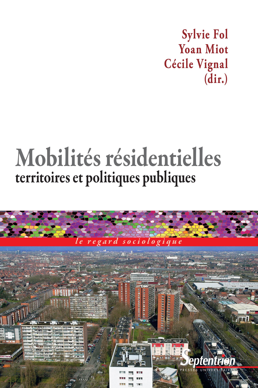 Mobilites residentielles, territoires et politiques publiques