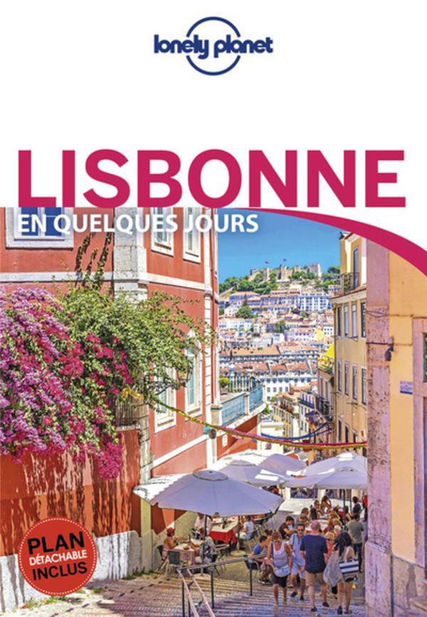Lisbonne (4e édition)