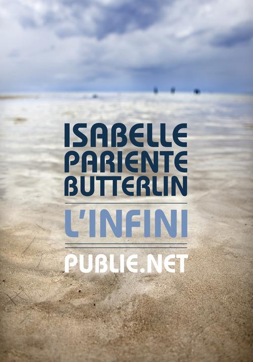 L'Infini