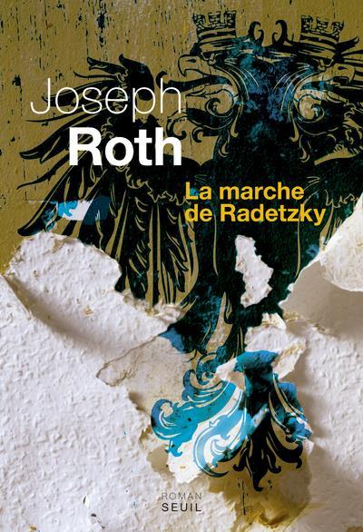 La marche de Radetzky