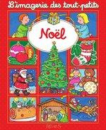 Vente Livre Numérique : Noël  - Nathalie Bélineau - Émilie Beaumont