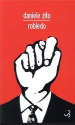 Couverture de Robledo