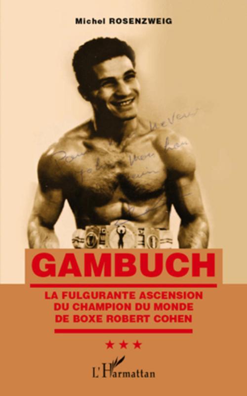 Gambuch