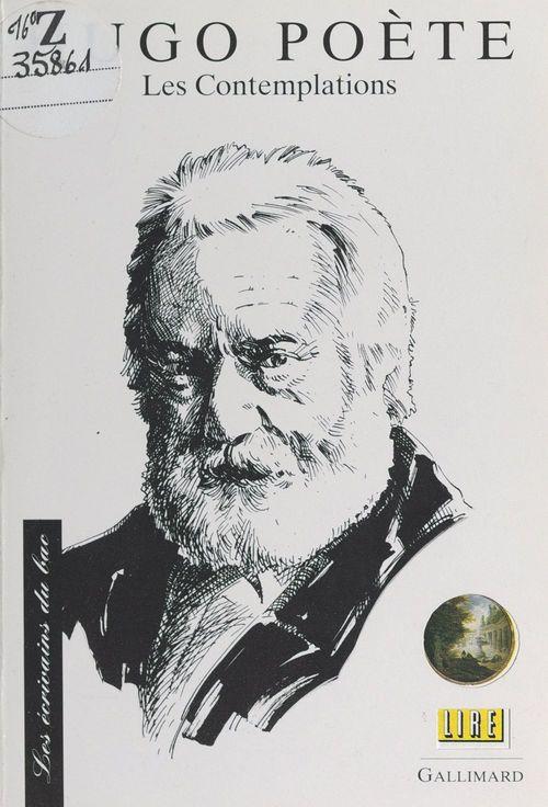 Hugo poète