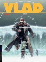 Vente EBooks : Vlad - tome 5 - Taïga  - Yves Swolfs