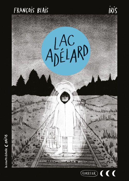 Lac adelard