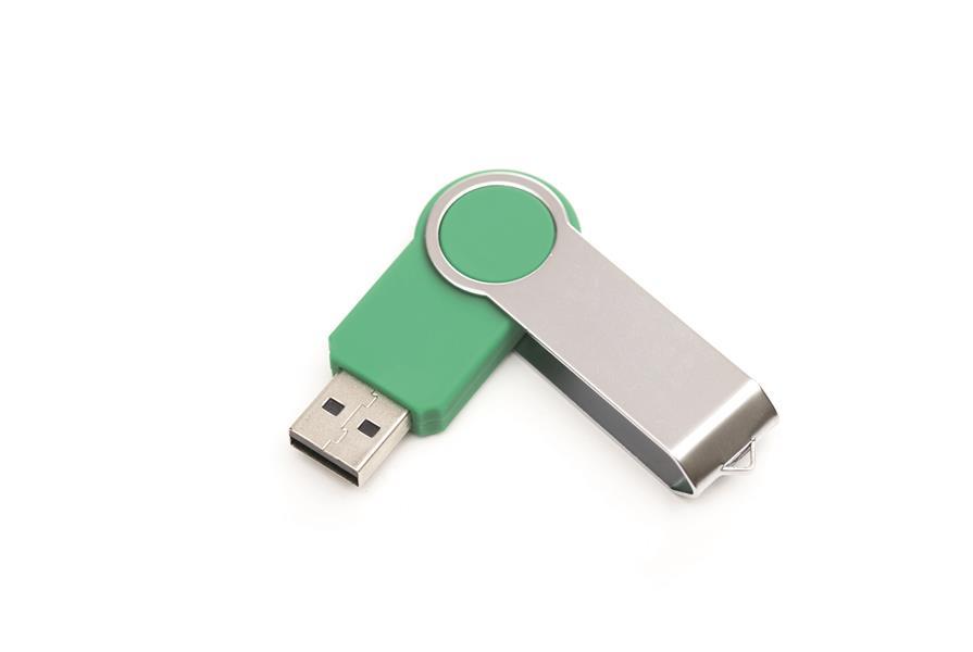 I Bet You Can! ; anglais ; 4e ; cycle 4 A1-B1 ; clé USB de ressources pour la classe (édition 2019)