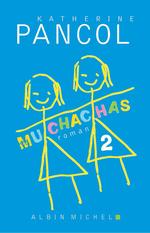 Vente Livre Numérique : Muchachas 2  - Katherine Pancol