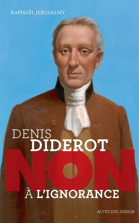 Diderot ;