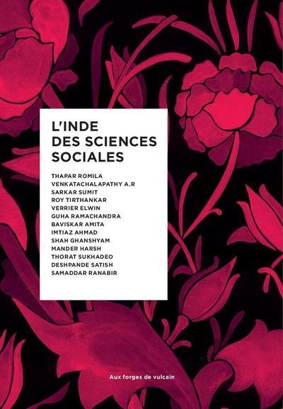 L'Inde des sciences sociales