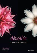 Dévoilée - L'étudiante, vol.2  - Kathryn Taylor