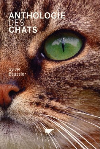 Anthologie des chats