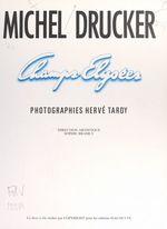 Vente Livre Numérique : Champs-Élysées  - Michel Drucker