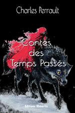 Vente Livre Numérique : Contes des Temps Passés  - Charles Perrault