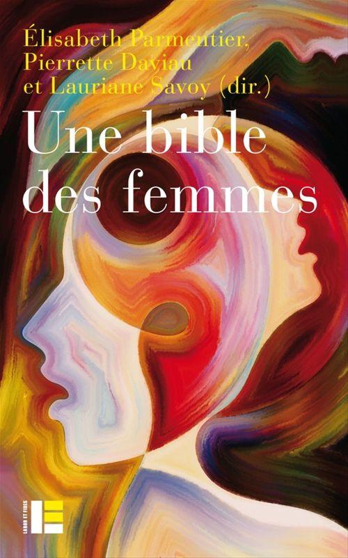 La bible des femmes