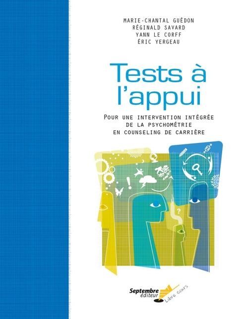 Tests à l'appui - 2e édition