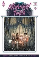 Midnight Tales - Tome 1
