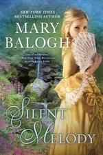 Vente Livre Numérique : Silent Melody  - Mary Balogh