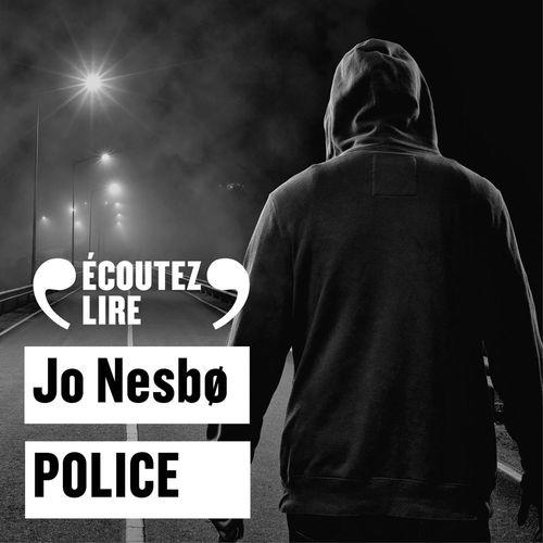 Police cd
