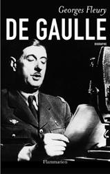 De Gaulle ; de l'enfance au 18 juin