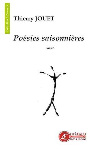 Poesies saisonnieres