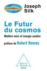 Vente EBooks : Le Futur du cosmos  - Joseph Silk