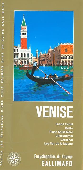 Venise (édition 2018)