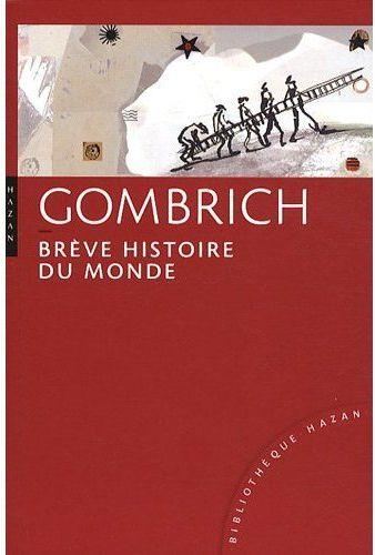 Breve Histoire Du Monde