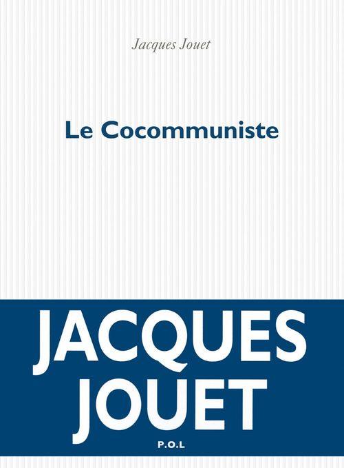 Le Cocommuniste