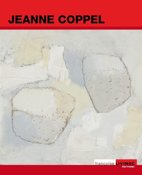 Jeanne coppel