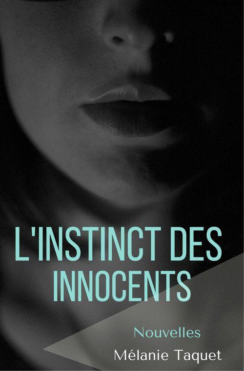 L'instinct des innocents