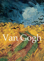 Vente EBooks : Van Gogh  - Vincent van Gogh