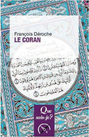 Le coran (5e édition)