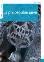 Vente Livre Numérique : La philosophie juive  - Marc Israël